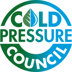 Cold Pressure Council Logo | HPP